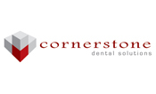 Cornerstone Dental Solutions