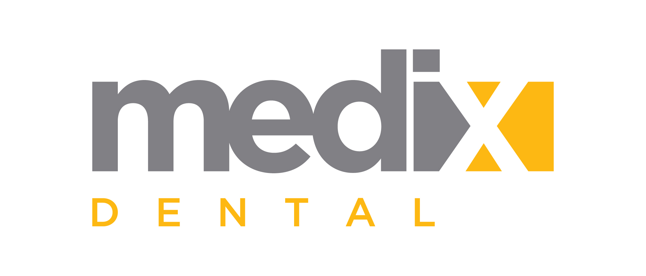 Medix Dental