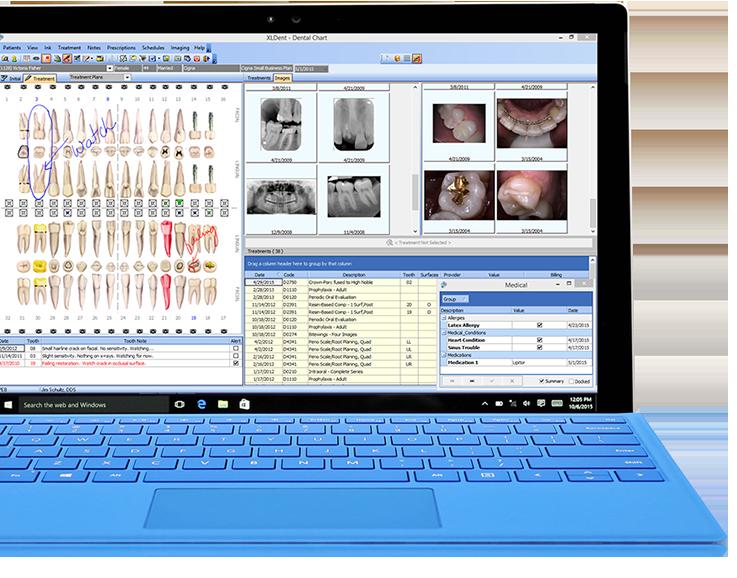 Best Dental Practice Management Software in 2019 | G2