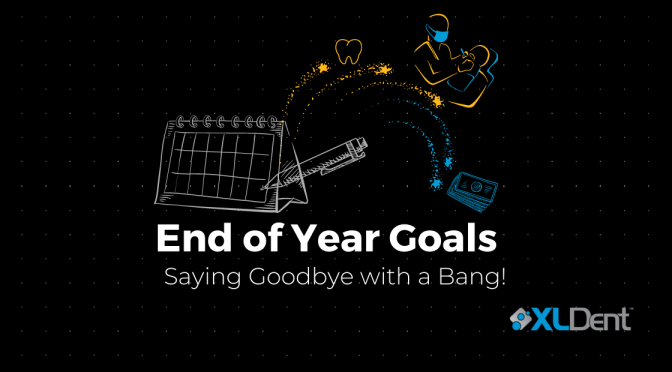 XLD_End of Year Banner
